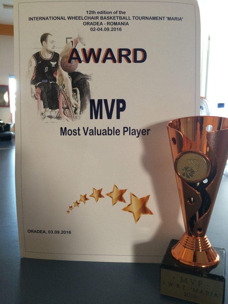 Oradea_2016_MVP_Award
